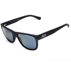 2c0af38bc Pegeotor 4008 De Sol - Óculos De Sol no Mercado Livre Brasil