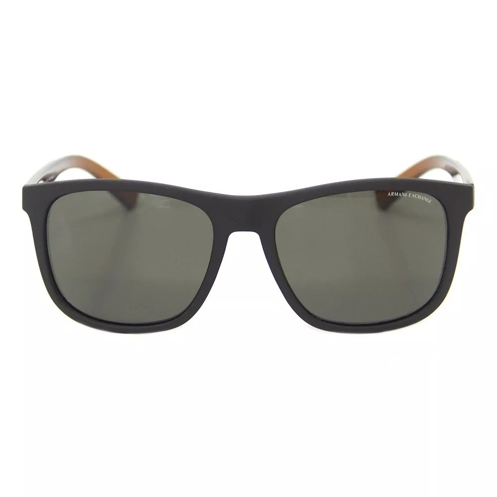 eebcc4866e857 óculos de sol masculino armani ax 4049 l1. Carregando zoom.