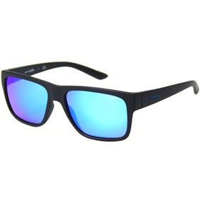 b3cd30f17 4226 Arnette - Óculos De Sol no Mercado Livre Brasil