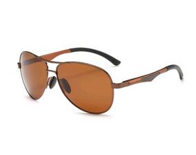 e0c6eb906 Oculos Aviador Masculino De Sol - Óculos no Mercado Livre Brasil