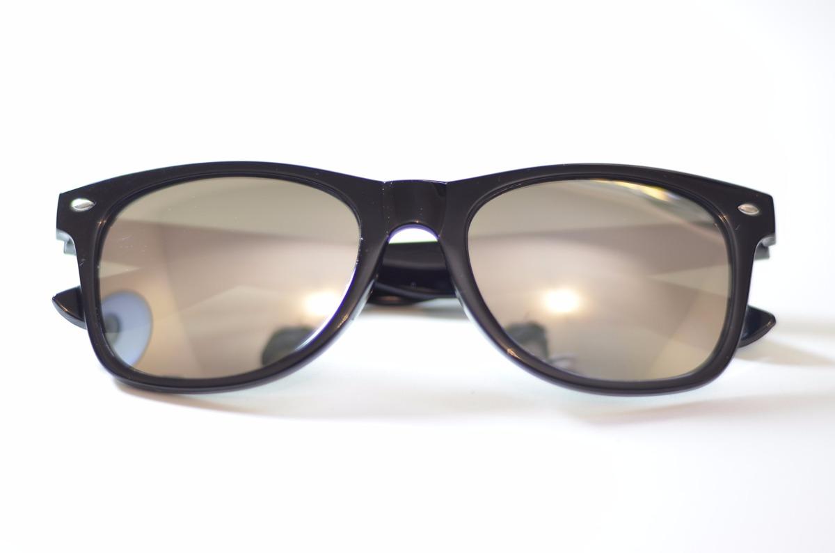 a29dbe7c6 Óculos De Sol Masculino Barato - Óculos De Sol Promoção - R  19
