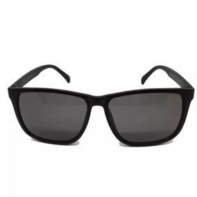 1d610caf9 Oculos Super Baratos no Mercado Livre Brasil