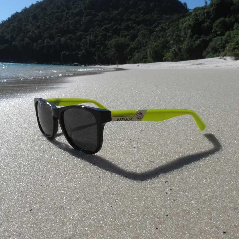 aba4543561d41 oculos de sol masculino body glove joe lentes polarizadas. Carregando zoom.
