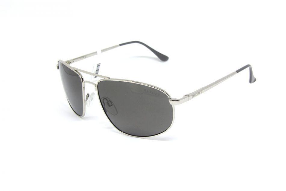 28d5f4568249a óculos de sol masculino bulget 3100 03b n. Carregando zoom.