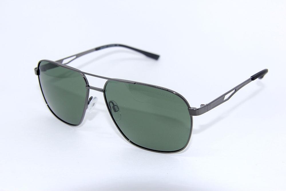 6155755e80621 óculos de sol masculino bulget 3165 02as. Carregando zoom.