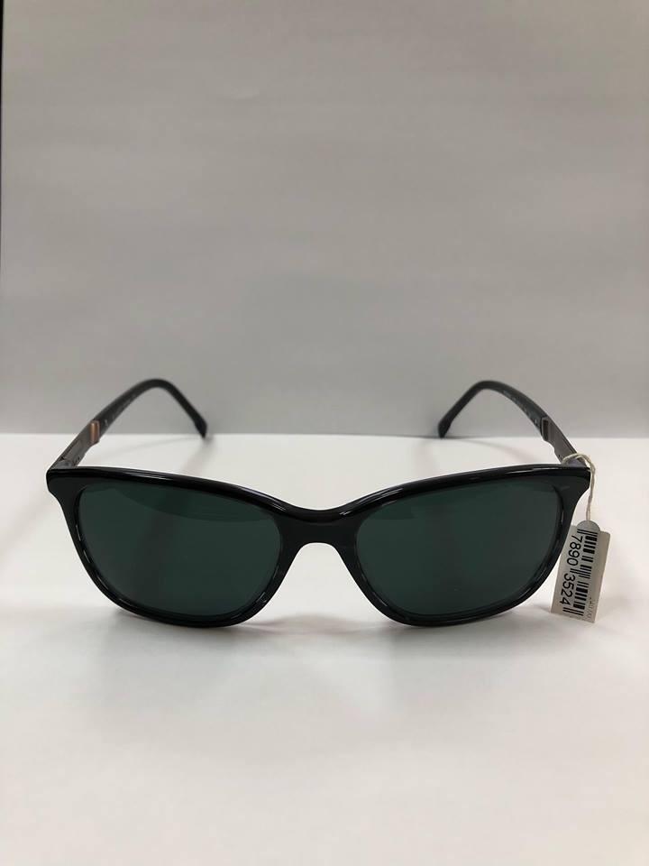 caa53b296fb3a Óculos De Sol Masculino Bulget Bg 9068 H05  09 - R  169