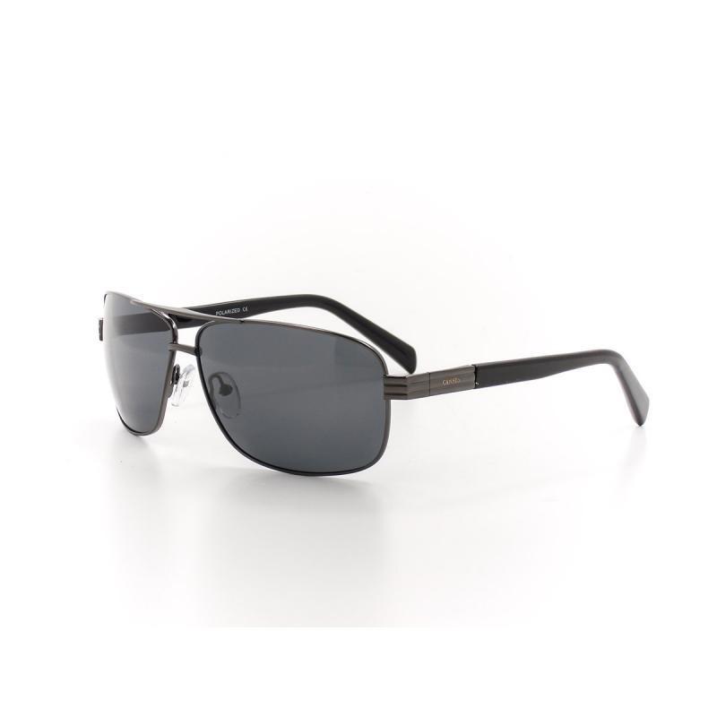6f02703fb85f5 óculos de sol masculino cannes 0706 t 64 c 1 casual grafite. Carregando  zoom.