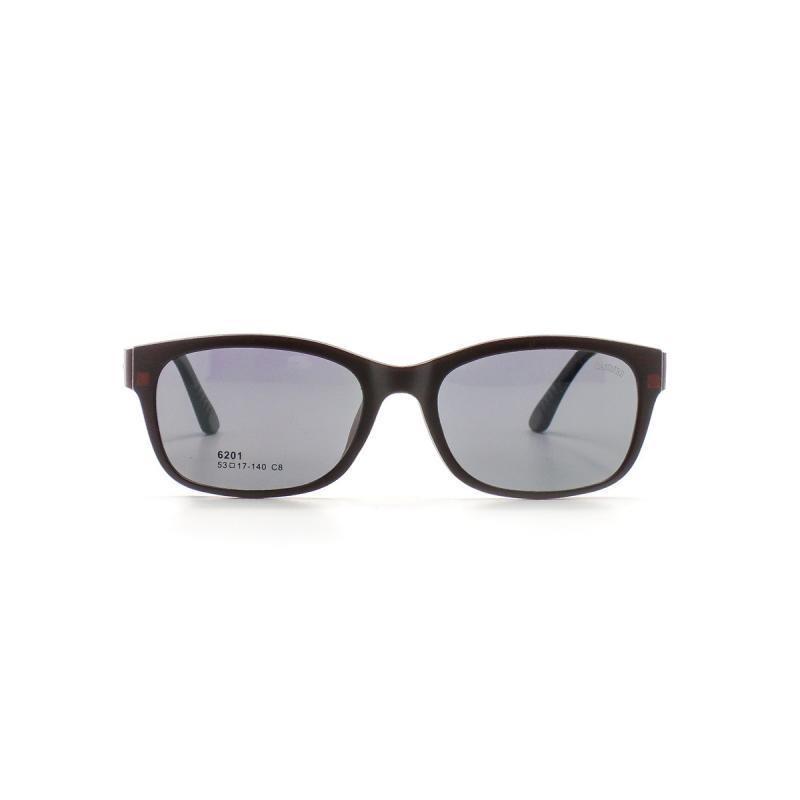 2d59c33ed4 óculos de sol masculino cannes 6201 t 53 c 8 polarizado. Carregando zoom.
