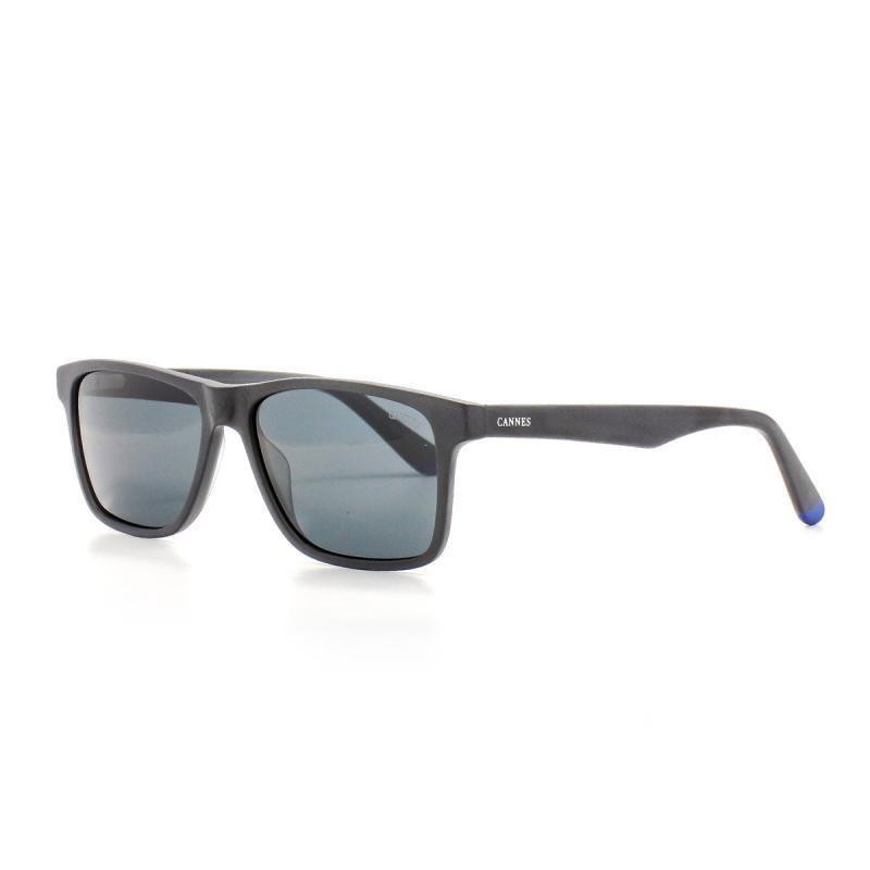 a01f320838 oculos de sol masculino cannes lente acrílico proteção uv. Carregando zoom.