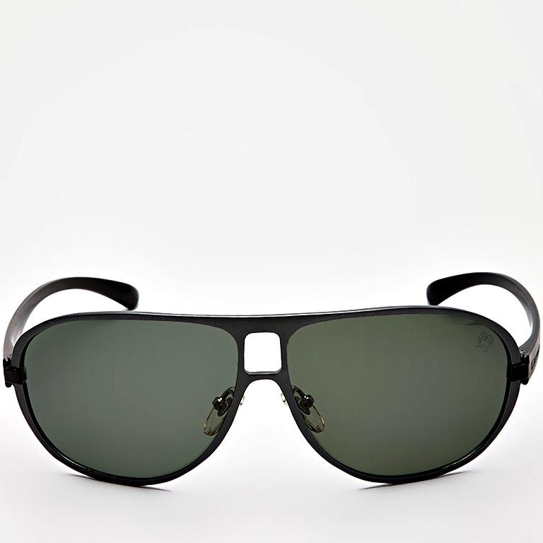 9ec8f4f1a Óculos De Sol Masculino Carmim Original Aviador Preto Leve - R$ 529 ...