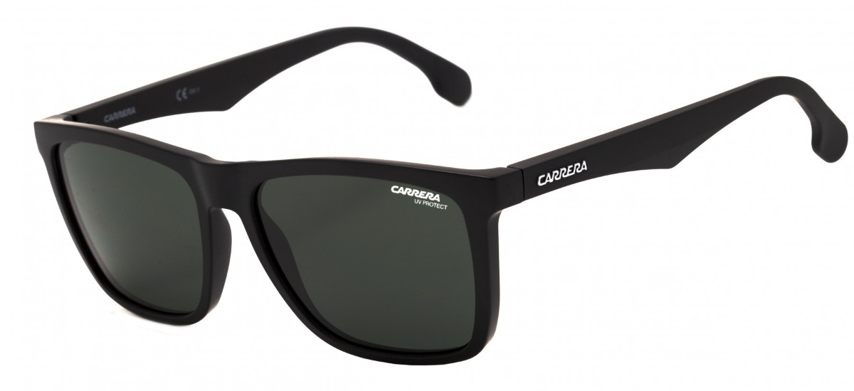 bced830f8d8f4 Óculos De Sol Masculino Carrera 5041 s 003qt - Original - R  410