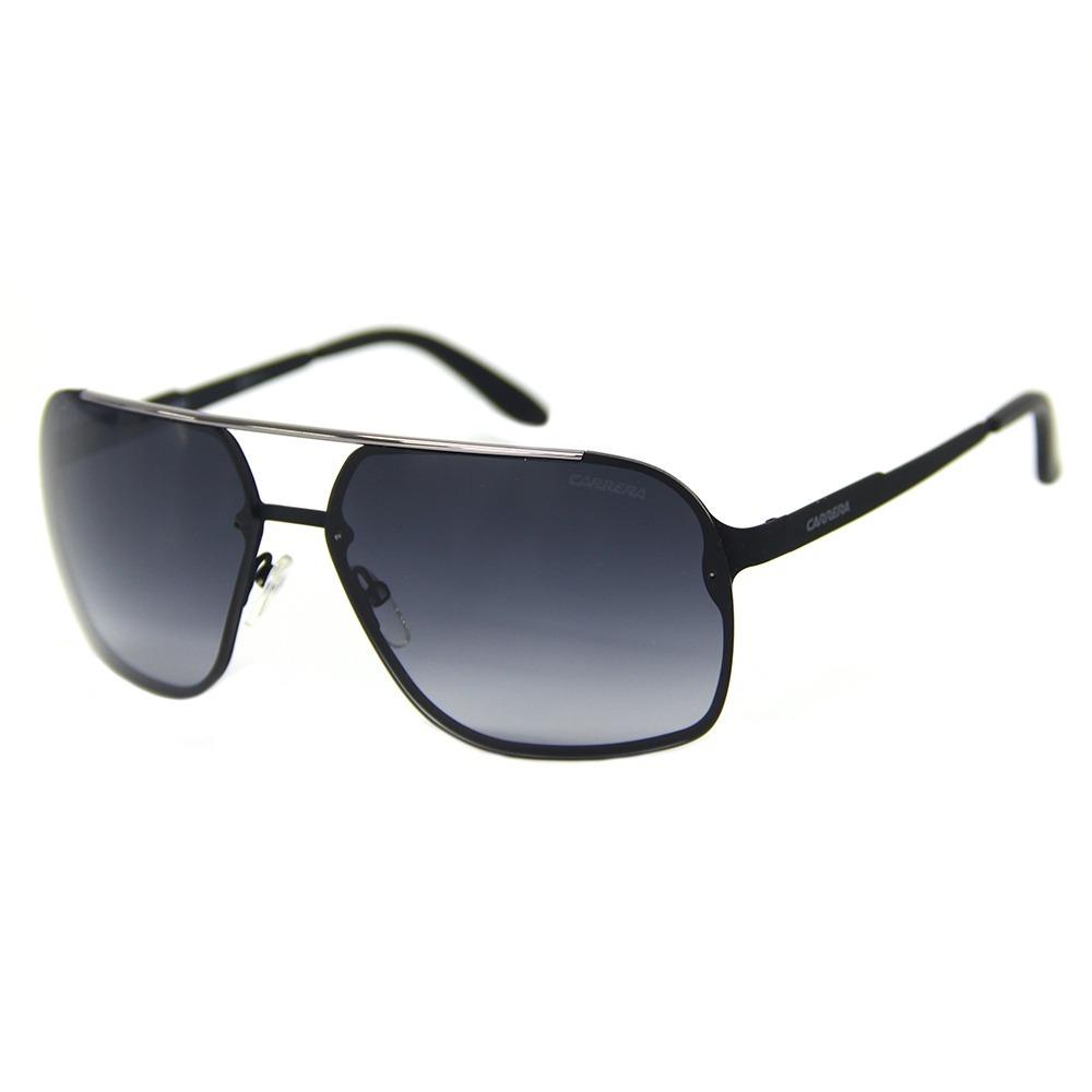 e15aec06f52f2 óculos de sol masculino carrera 91 original - promoção. Carregando zoom.