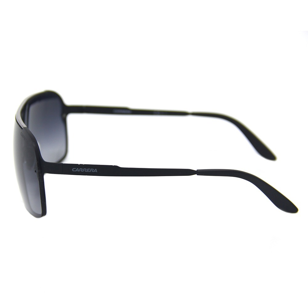 Óculos De Sol Masculino Carrera Ca 91 Original - R  469,00 em ... 50850a3052