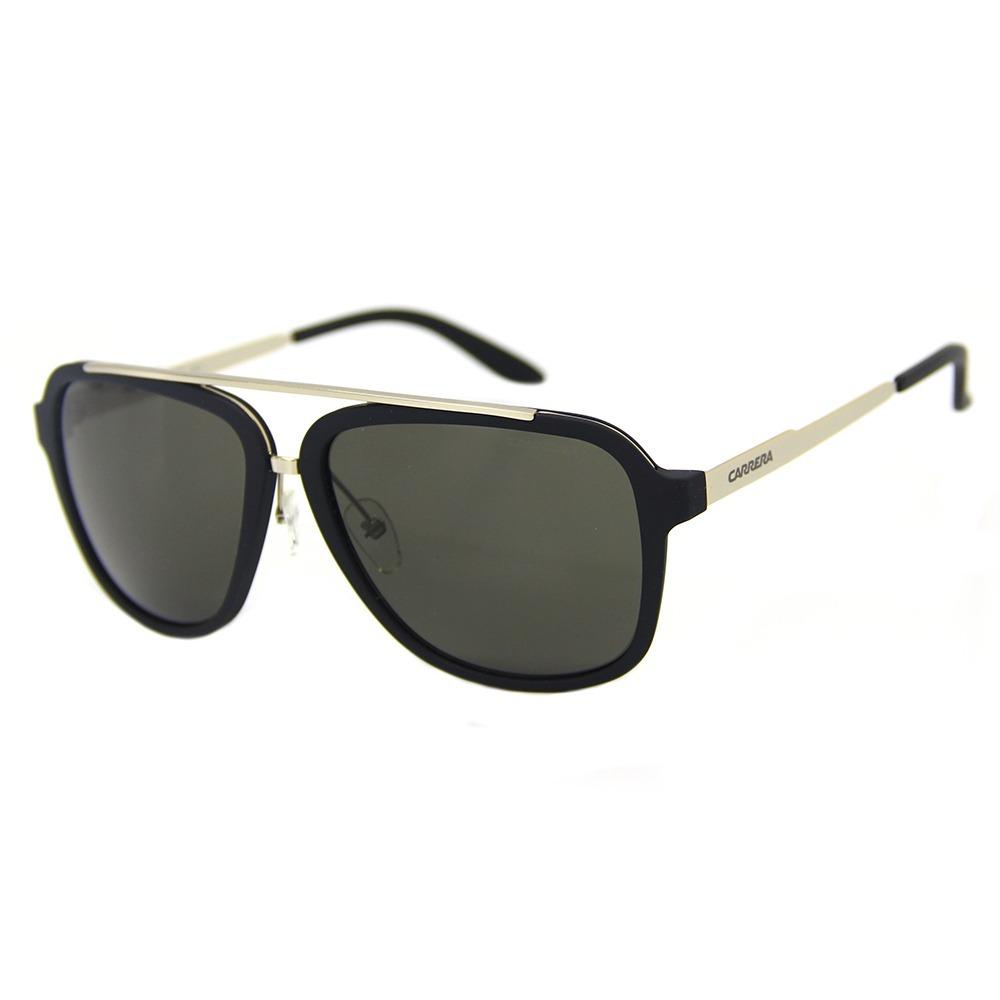 bd6a95da1 Óculos De Sol Masculino Carrera Ca 97 - Promoção - R$ 479,00 em ...