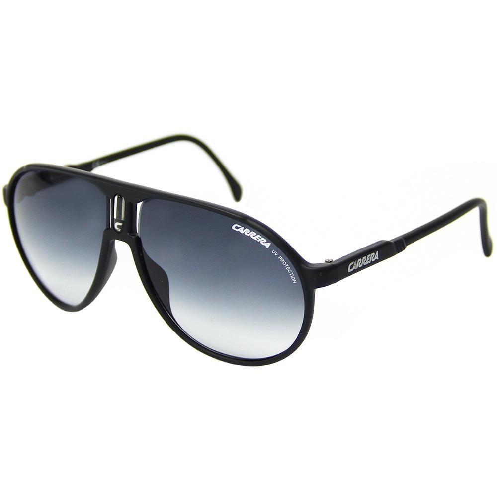 18e4e4920a199 óculos de sol masculino carrera champion original. Carregando zoom.
