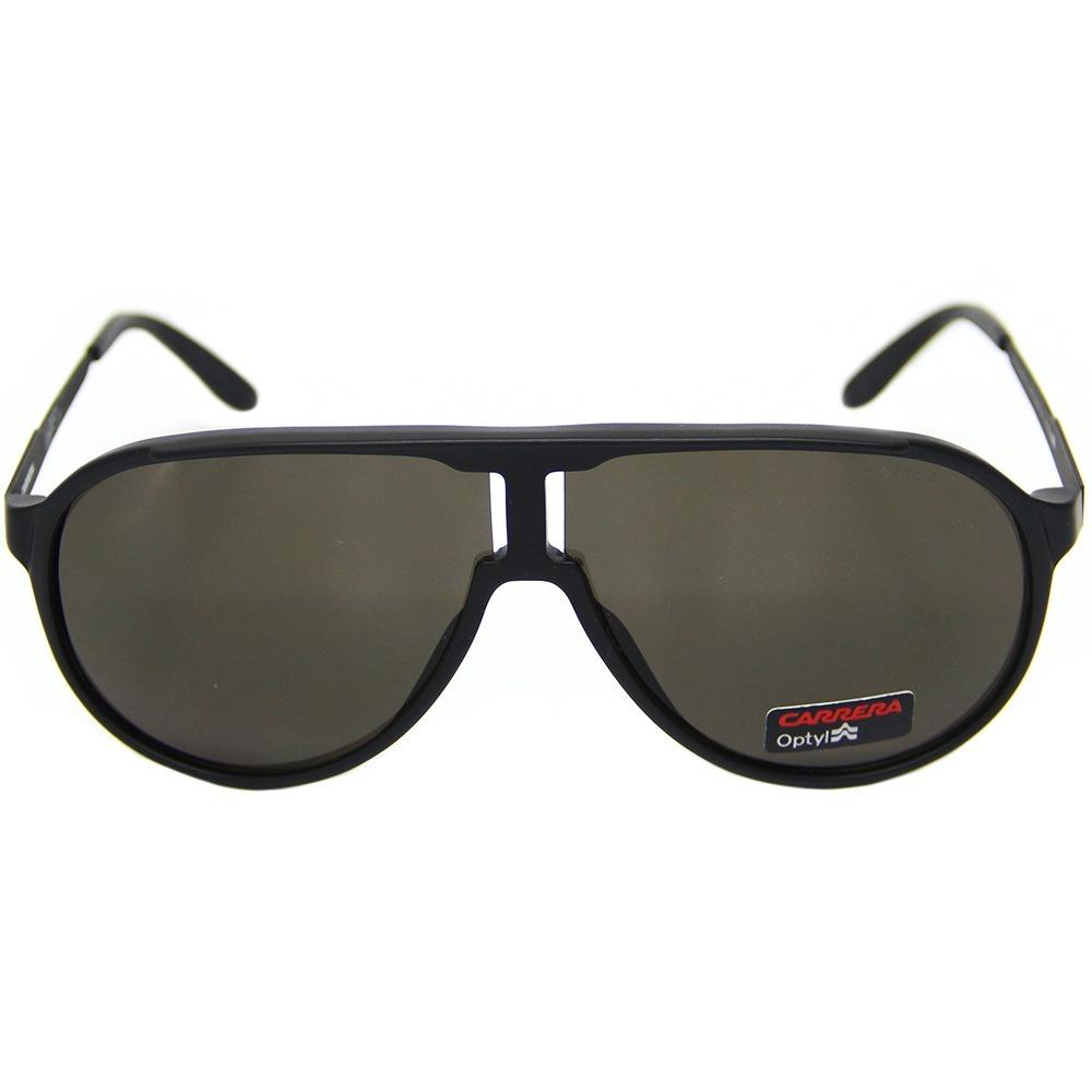 c6eb98fbf7a7c óculos de sol masculino carrera newchampion original. Carregando zoom.