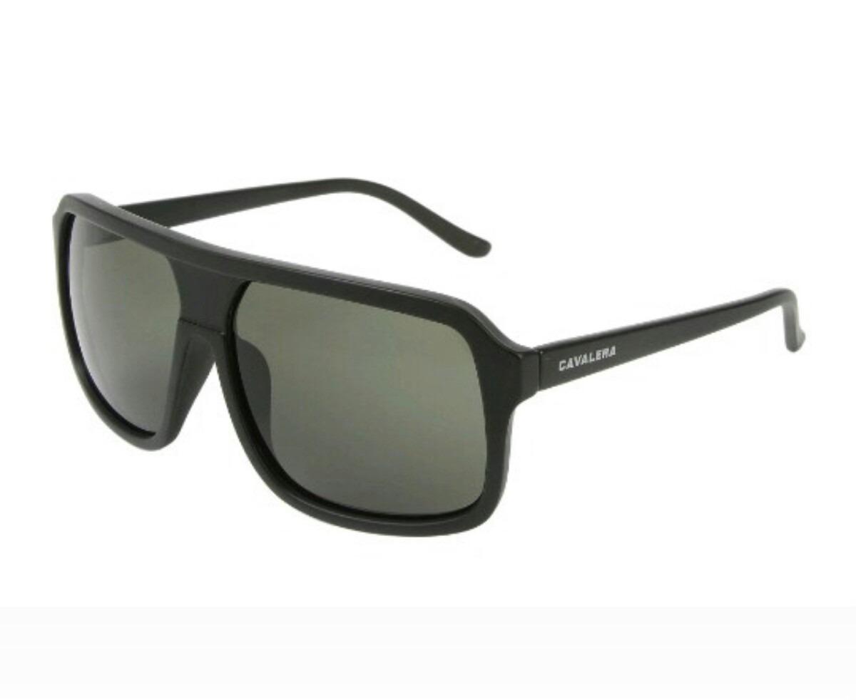 0721da0415cd8 óculos de sol masculino cavalera original. Carregando zoom.