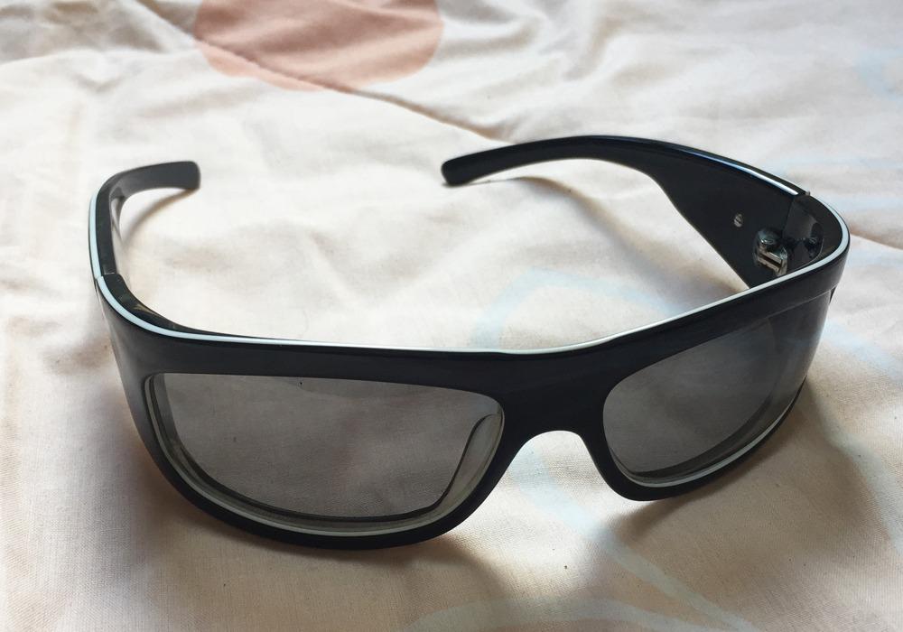 fd0f68ce0 óculos de sol masculino chilli beans fibra de carbono origin. Carregando  zoom.