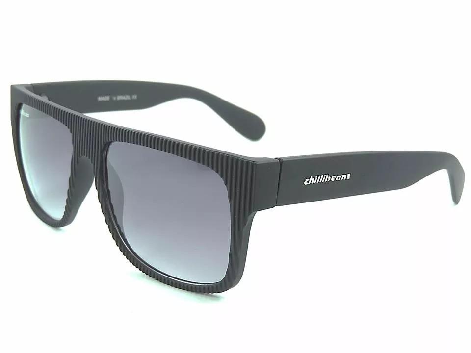 da4db92087504 óculos de sol masculino chillibeans promoção frete grátis. Carregando zoom.
