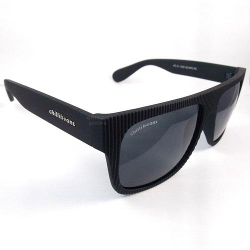Óculos De Sol Masculino Chillibeans Promoção Só Hoje! - R  44,48 em ... f9e47dc6f5