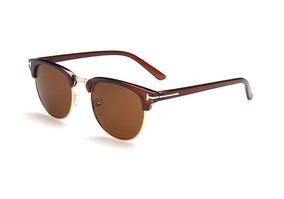 f444909f2 Oculos James Bond 007 no Mercado Livre Brasil