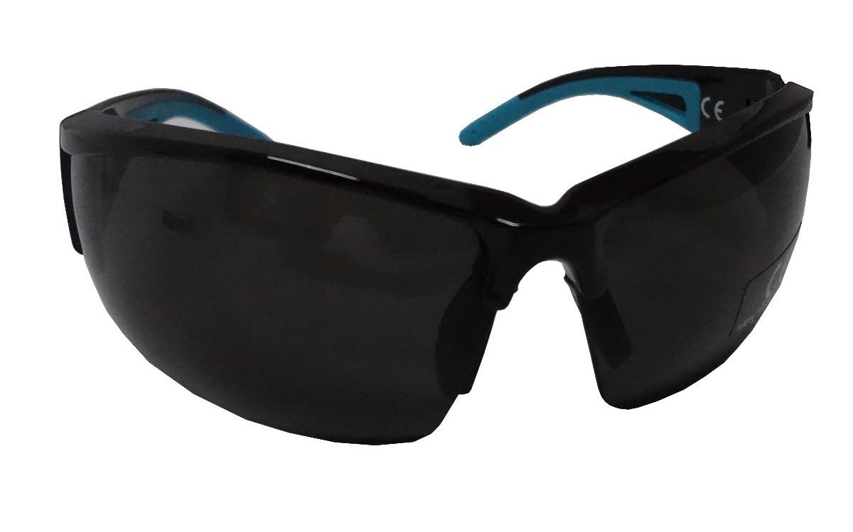 Óculos De Sol Masculino Com Plástica Makita - R  45,63 em Mercado Livre c929164772