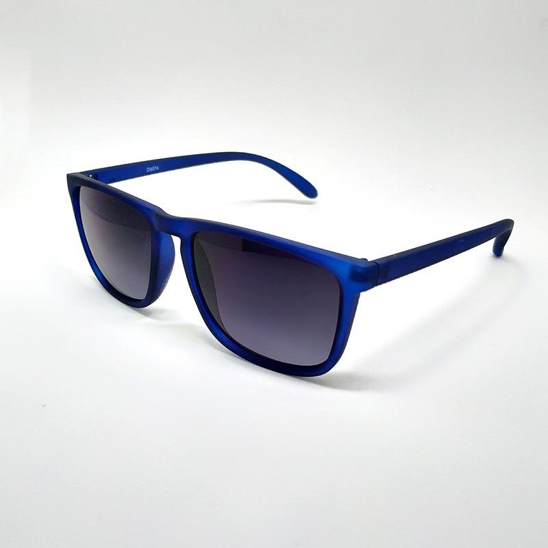 3853ce95105d5 óculos de sol masculino com proteção uv 400 lente polarizada. Carregando  zoom.