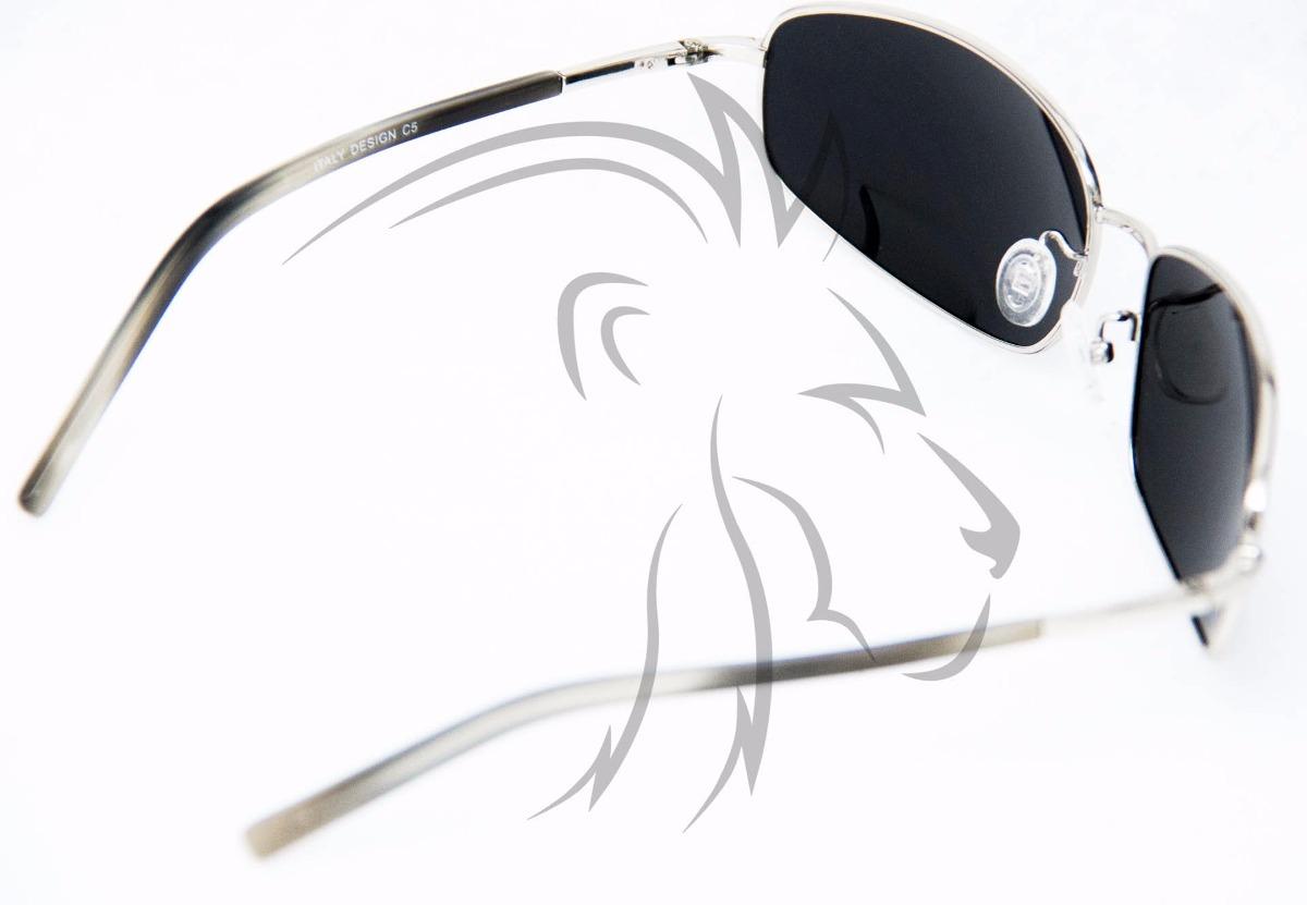 0895938955348 óculos de sol masculino design italiano com uv400 polarizado. Carregando  zoom.