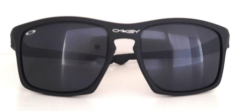 oculos de sol masculino dobravel barato. Carregando zoom. 5753fcd981