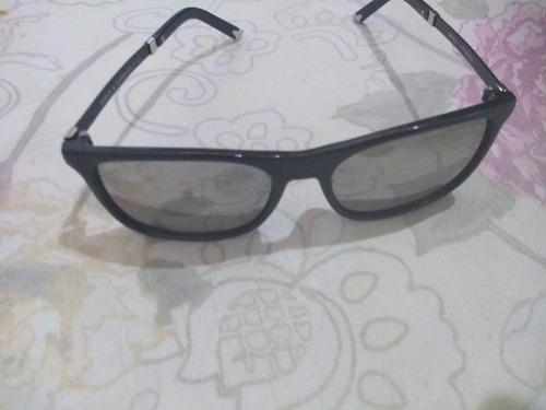 oculos de sol masculino dolce&gabbana iriginal sem un risco
