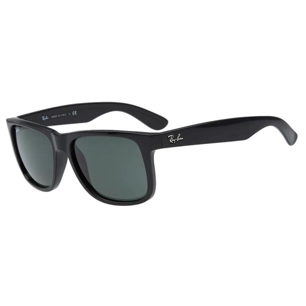 d7f069aa4 Óculos De Sol Masculino E Feminino Acetato Polarizado - R  49