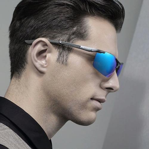 óculos de sol masculino e feminino importado lindo pronta en