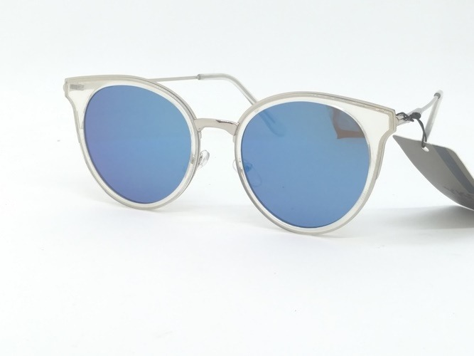1e7c62046f8d2 Óculos De Sol Masculino E Feminino Kit Com 15un. Atacado - R  169,90 ...