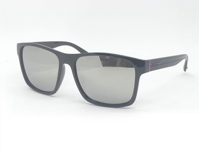 36ebf2ab3b005 Óculos De Sol Masculino E Feminino Kit Com 15un. Atacado - R  169,00 ...