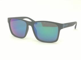 8cb2029e1 Oculos De Sol Unissex Atacado - Óculos no Mercado Livre Brasil