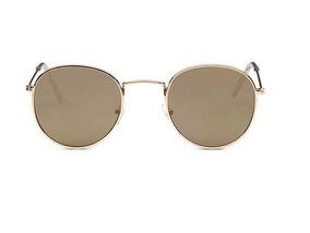 84ed4bed2 Óculos Round Vintage - Óculos no Mercado Livre Brasil