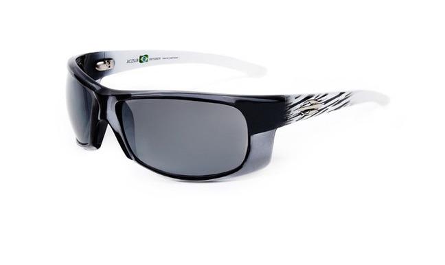 8b4570391045e Óculos De Sol Masculino Esporte - Mormaii Acqua - Original - R  207 ...