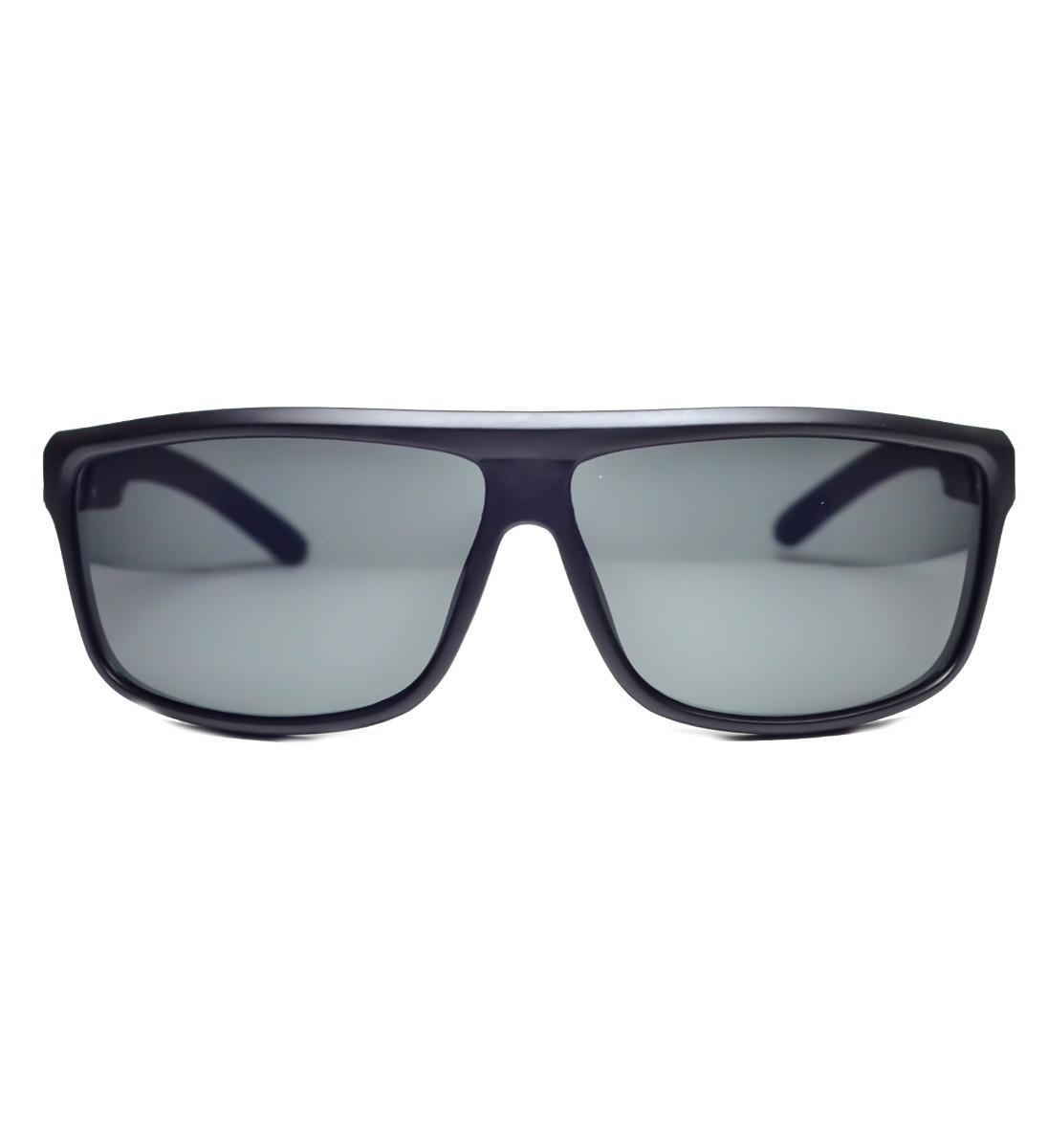 76818a9a7 oculos de sol masculino esportivo grande diferente estiloso. Carregando zoom .