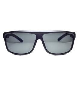 a61a70cd9 Oculos Diferentes Masculinos no Mercado Livre Brasil