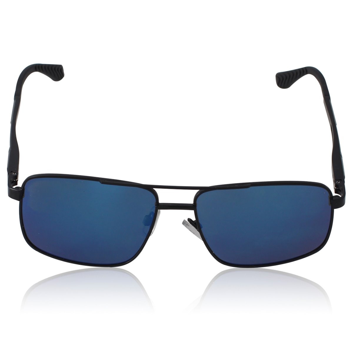 6ef15f4d4 oculos de sol masculino esportivo lente polarizada espelhada. Carregando  zoom.