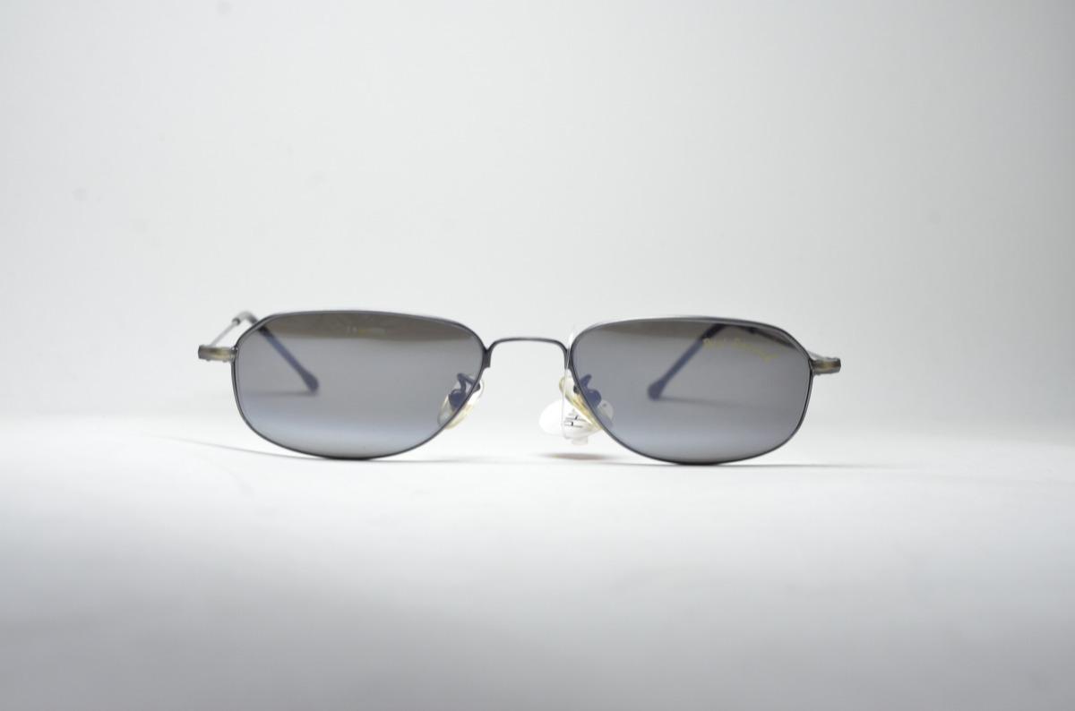 ab985997c óculos de sol masculino esportivo metal espelhado uv400 moda. Carregando  zoom.