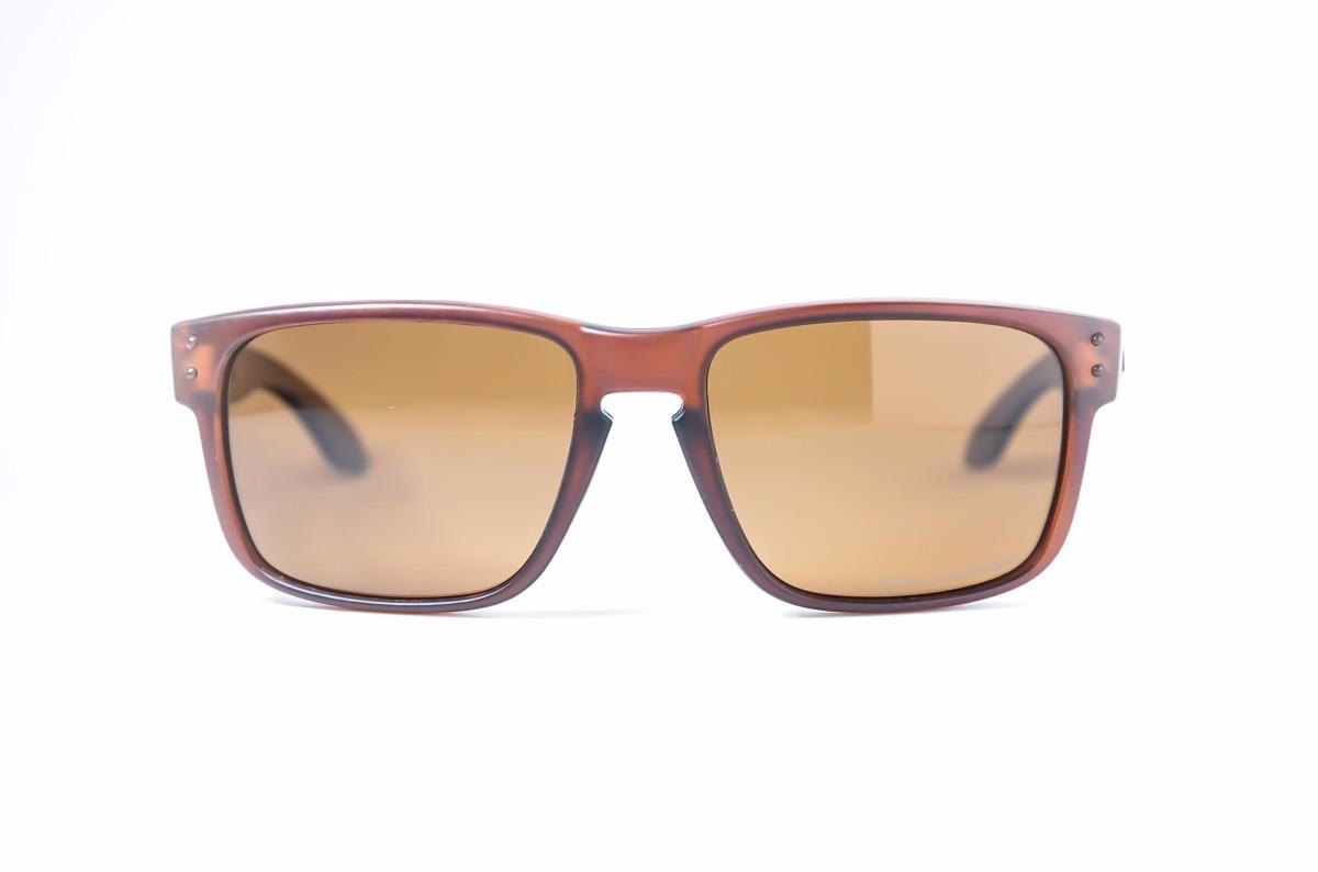 d2f11b9292b78 óculos de sol masculino esportivo polarizado marron. Carregando zoom.