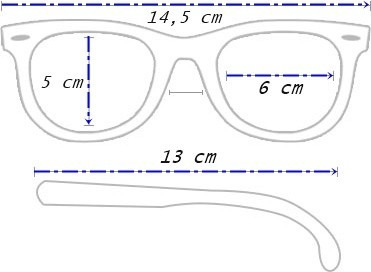 Óculos De Sol Masculino Estilo Grife Aviador Com Proteção - R  59,90 ... df71b3bc3d