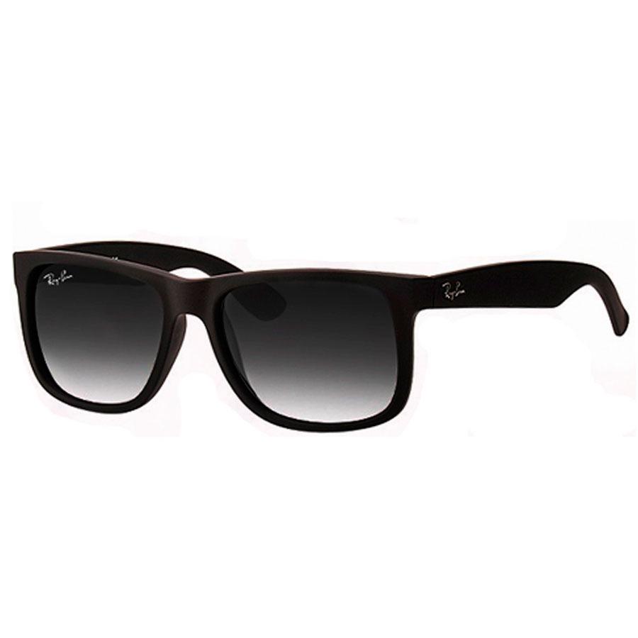 e0386e52c0c77 Oculos De Sol Masculino Estilo Justin - R  199,90 em Mercado Livre