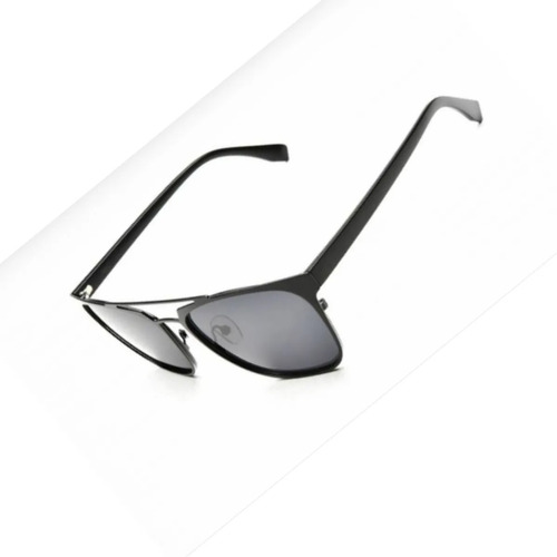 oculos de sol masculino femini polarizado envio 24h original