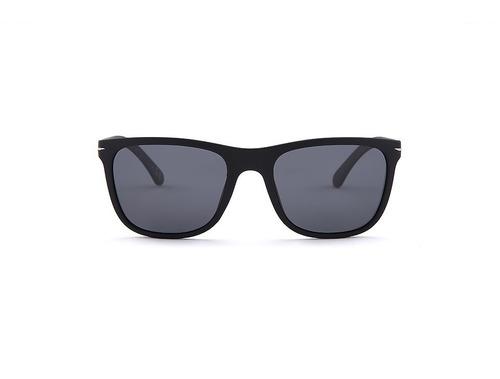 óculos de sol masculino feminin importado barato aviador 400