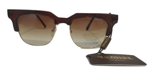 óculos de sol masculino feminino com garantia e nota fiscal