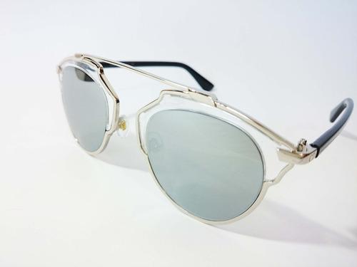 016a777a6ec40 Mercado Livre Comprar óculos De Sol Masculino   David Simchi-Levi