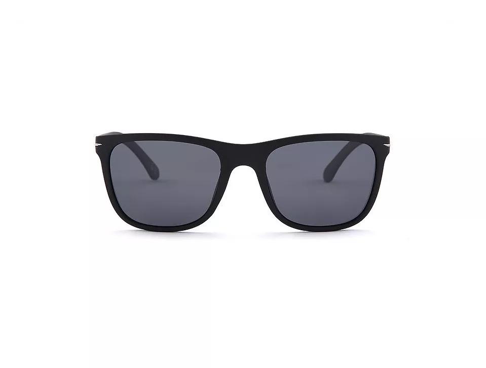 bf19be483e371 óculos de sol masculino feminino importado barato aviador