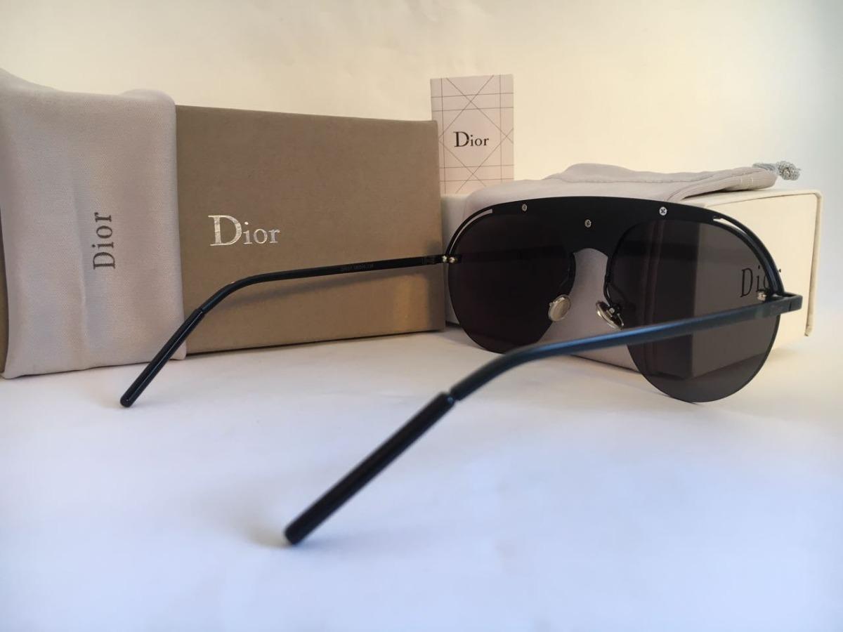 Oculos De Sol Masculino Feminino Modelo Preto Frete Gratis - R  369,00 em  Mercado Livre 5cf42d8a84